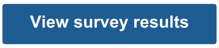 View survey results
